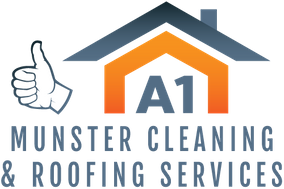 A1 Munster Cleaning and Roofing Services